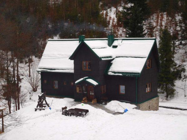 hajenka-kolibiska-zima-pohled